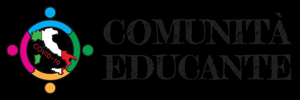 ComunitaEducantePng-1-1024x341