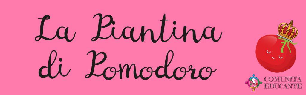 PiantinaPomodoroCopertina-1024x320